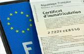 L'annuaire du registre national d'immatriculation des copropriétés consultable fin juin 2017