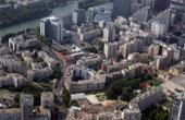 Crises sociales : comment l'immobilier contribue à la fracturation de la société